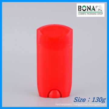 High Quality 130g Mechanical Deodorant Stick