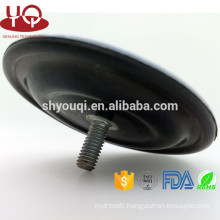 2018 New Pure Rubber or Fabric diaphragm for vacuum pump speaker diaphragms for Brake air chamber
