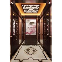 Antique Style Residential Passenger Elevator
