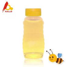 Beneficios de miel pura de acacia para la piel