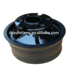 concrete pump parts pistons for sale