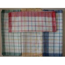 Quality Cotton Tea Towels
