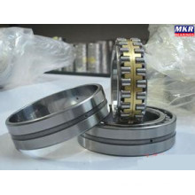 Spherical Roller Bearing 23040c