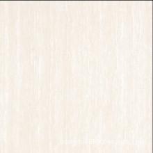 ceramics floor indoor tiles 60*60cm white color