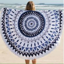 organic cotton beach towels