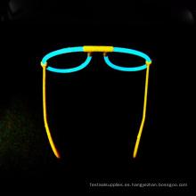 Glow Eye Glow Sticks Gafas