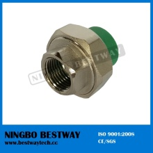 Female Threaded Union Or PPR Pipe Fittings