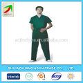 Wholesale custom made hospital medical fabric