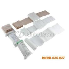 Medical Disposable Pressure Bandage for Emergency