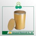 Kosmetisches Triclosan Cas 3380-34-5
