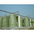 FRP Fermentation or Brewing Tank