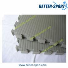 EVA Tatami Mat, usado como tapete de judo, Aikido Mat