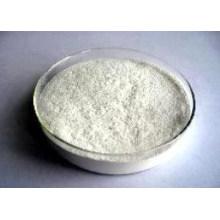 98.5%, 15761-38-3, Boc-L-Alanina