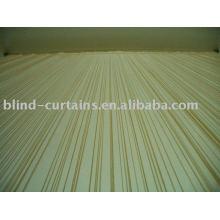 Schöne String Blind