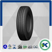 KETER brand 205/60R15 tire KT277 pcr tire
