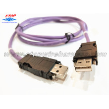 KIT DE CONNECTEUR MECHATROLINK-USB USB