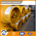 High Quality 99.9% liquid Anhydrous Ammonia Gas NH3 Gas