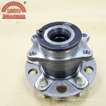 High Quality Auto Bearing Wheel Bearing Dac25520043