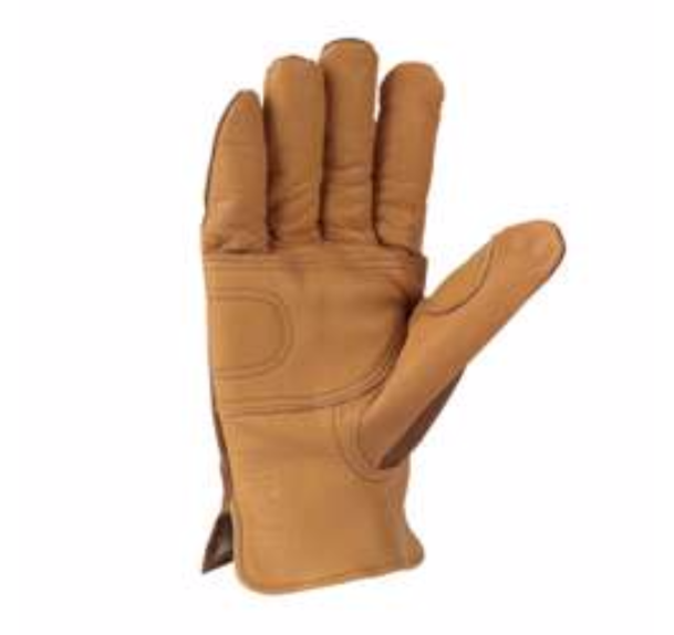 Full Finger All Purpose Glove