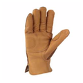 Full Finger All Purpose Working Warm Cycling Glove