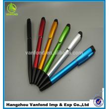 горячий продавать новый дизайн usb ручка привода для продвижения к 2015 году