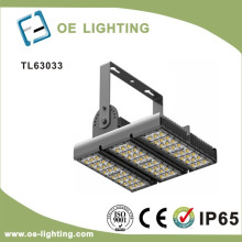 LED Tunnel Light/LED Street Light