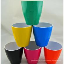 (BC-MC1004) Кубок меламина высокого качества многоразового использования