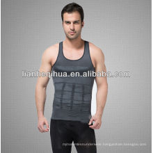 fashion seamless sport shirt