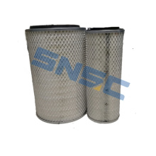 KW2Q2127 Filter Elemen Shacman Light Truck