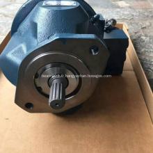 Pompe principale hydraulique Uchida rexroth AP2D25LV1RS7 AP2D25LV AP2D25 AP2D25LV1RS7-917-2