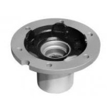 WHEEL HUB FOR MAN TRUCK 81443010182