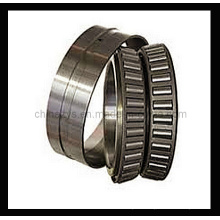 Zys High Speed Taper Roller Bearings Turbocharger Qj320adla