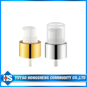 Airless 24 410 Lotion Pompe