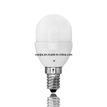 LED C37 Dimmable Candle Lighting Bulb Decorated Lighting