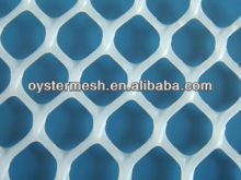 HDPE/PP plastic mesh netting