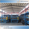 Sandwich Roof Panel Production Line