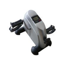 Equipment Fitness Exercise Bike