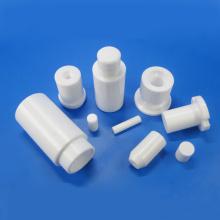 Hochgenaue industrielle ZrO2-Zirkonoxid-Keramikprodukte