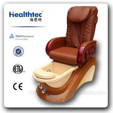 Verrücktes Angebot Pediküre Massage SPA Maniküretisch für Salon (A201-2202)