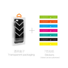 mobile+phone+case+packaging+box+for+iphone6