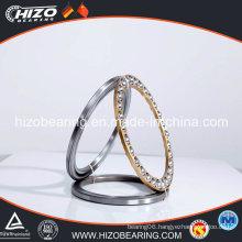 Bearing Factory Axial Ball Bearing/Thrust Ball Bearings (51214)