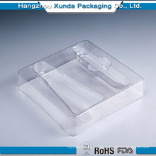 Pet Packaging Tray for Cosmetics