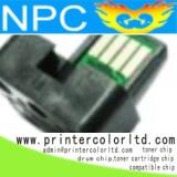 sell toner chip for   Kyocera FS-1320DN,FS-1370,