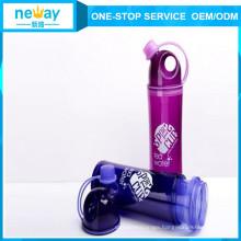 Neway Sports 500ml Plastic Cup