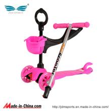 Скутер для детей