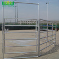 Wholesale Bulk Metal Cattle Fence