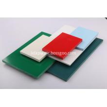 Building Material PVC Sheet