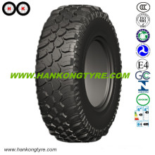 Mud Terrian Reifen, bei Reifen, Light Truck Reifen, Reifen