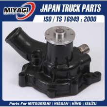 1-3610819-0 Isuzu 6bd1 Water Pump
