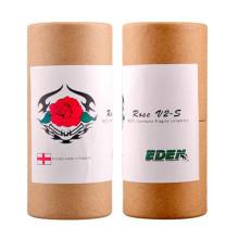 Rose V2s cigarro eletrônico atomizador para fumar vapor (ES-AT-113)